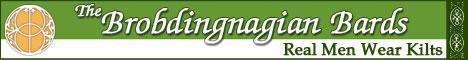 Brobdingnagian Bards - Irish, Folk & Celtic Music from Austin, Texas